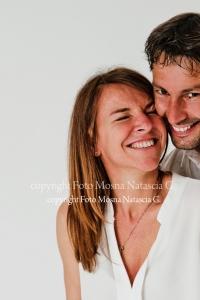 Partecipazioni – Barbara e Matteo